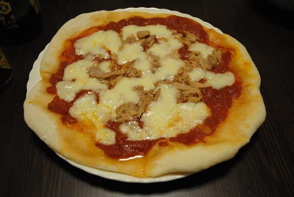 pizza (2).JPG